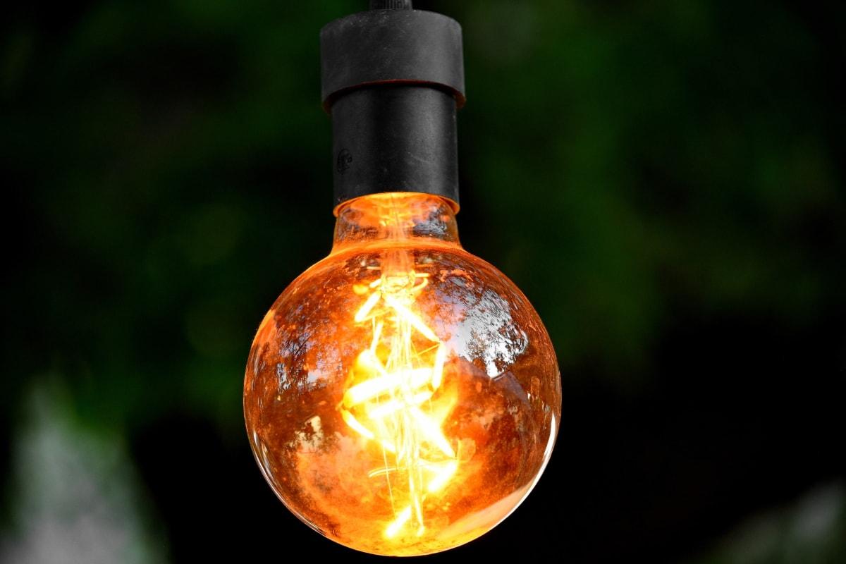 λεπτομέρεια, γυαλί, Φωταύγεια, λάμπα φωτός, φύση, σε εξωτερικούς χώρους, σκούρο, θόλωμα, φύλλο, φωτεινή