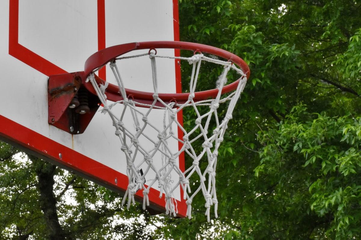 Оборудование, на открытом воздухе, Корзина, баскетбол, Отдых, Детская игровая площадка, веб, досуг, Спорт, игра