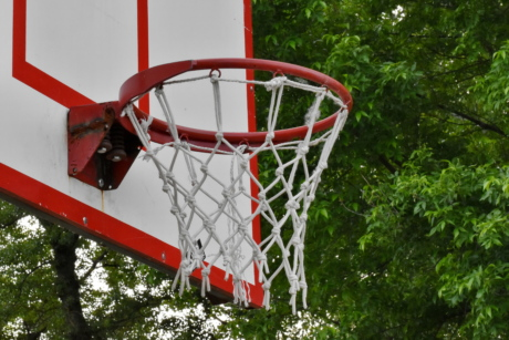 equipment, outdoors, basket, basketball, recreation, playground, web, leisure, sport, game