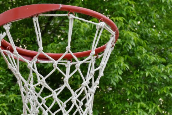 playground, basketball, web, sport, game, ball, outdoors, leisure, recreation, competition