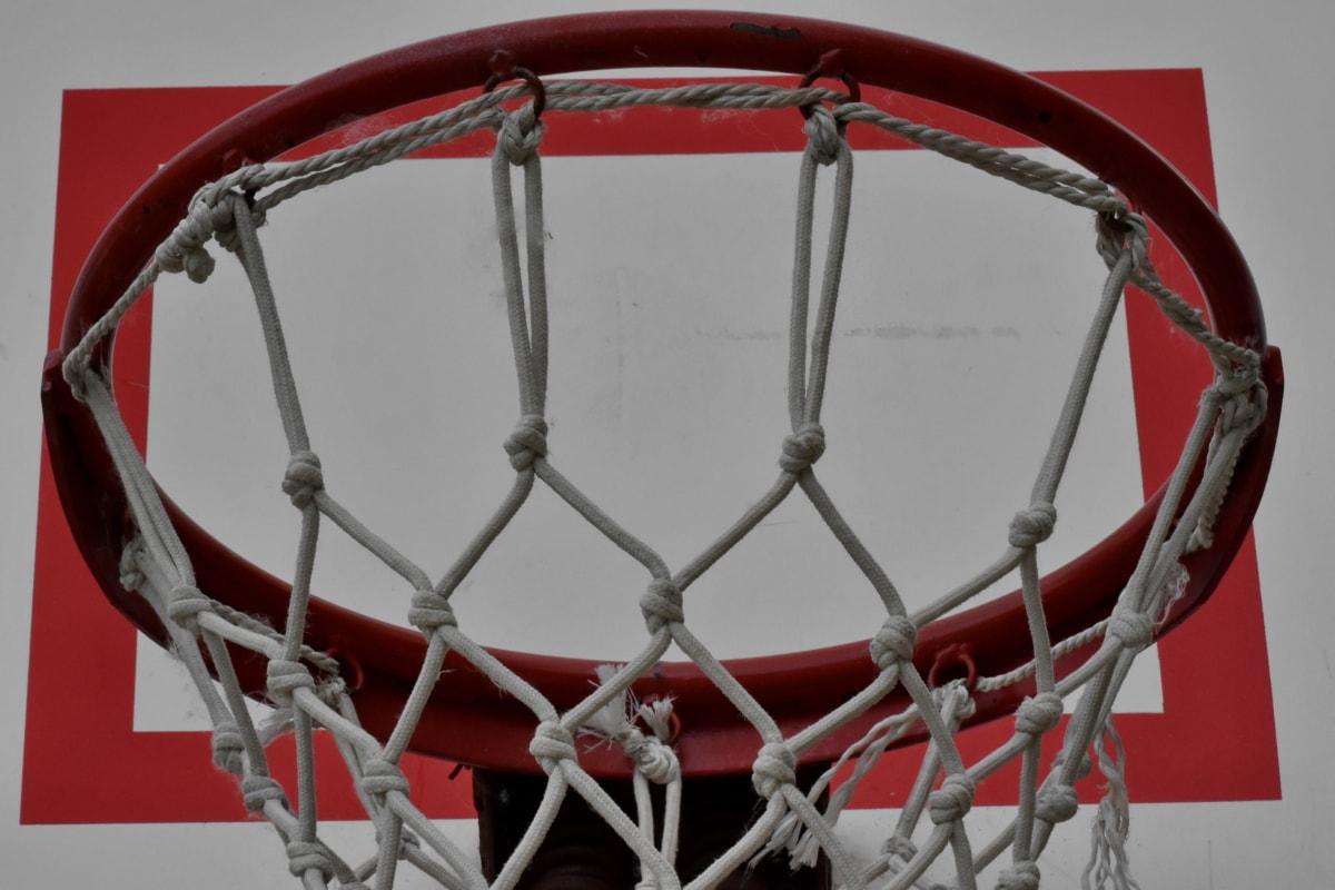 sport, Web, rekreasjon, spillet, basketball, fritid, ballen, kant, moro, konkurranse