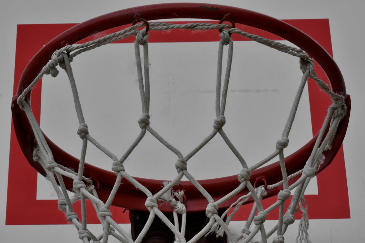 sport, toile, Recreation, jeu, basket-ball, Loisirs, Ball, jante, amusement, compétition