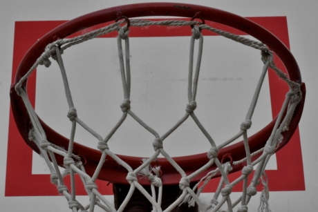 sport, web, recreation, game, basketball, leisure, ball, rim, fun, competition