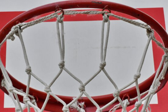 basketball, recreation, ball, leisure, sport, web, fun, game, competition, action