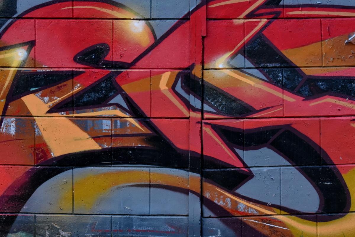 spark, graffiti, vandalism, device, art, artistic, design, painting, urban, street