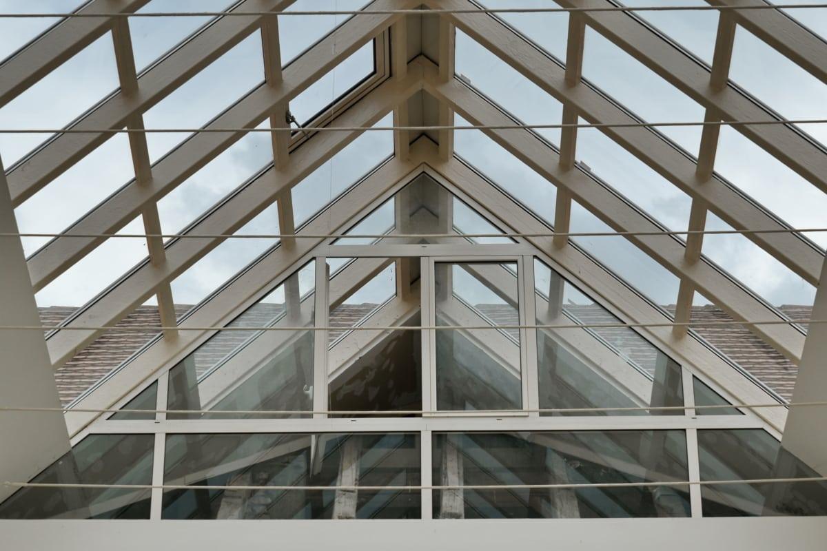 Free Picture Atrium Ceiling Metal Roof Steel Window