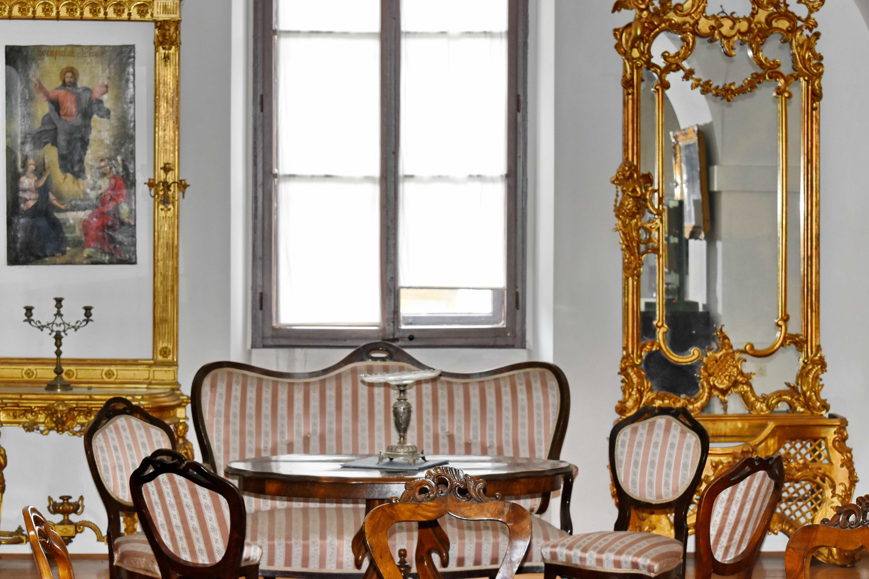 Kostenlose Bild: Interieur-design, Luxus, Zimmer, Stuhl ...