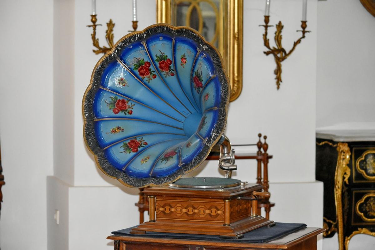 İç Dekorasyon, müzik, aparatı, iç tasarım, mobilya, Sanat, Antik, Oda, Ana sayfa, Dekorasyon