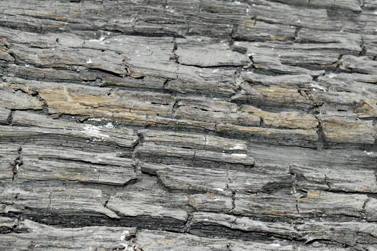 staré, hrubý, textúra, drevo, bariéra, vzor, drevené, Nástenné, špinavé, drevené
