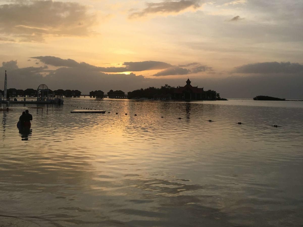 เงา, เงา, ชายหาด, ทะเลสาบ, เลคไซด์, พระอาทิตย์ตก, ชายฝั่ง, รุ่งอรุณ, น้ำ, ทะเล