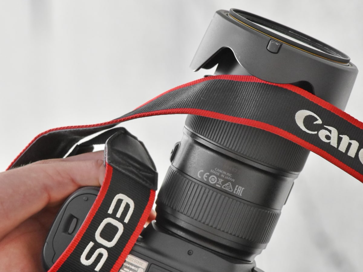camera, hand, fotostudio, fotograaf, fotografie, fotojournalist, lens, elektronica, detail, kunststof