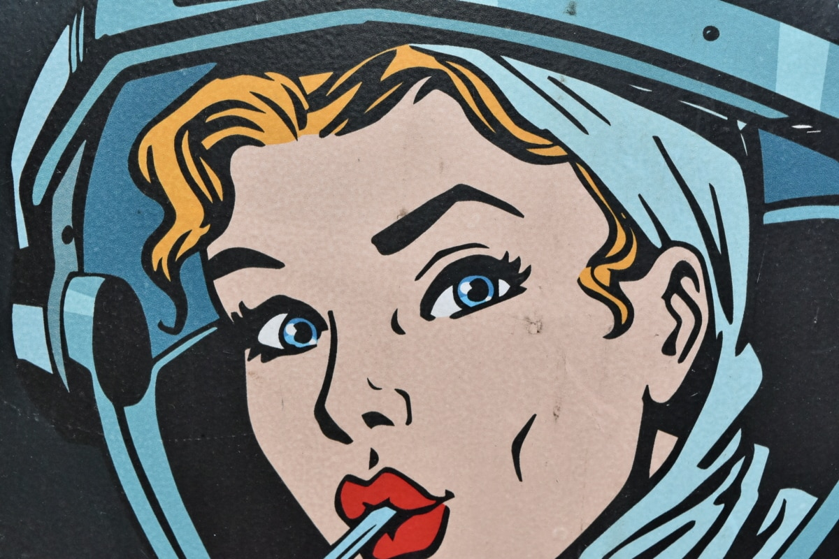 εμπορική, γραφικό, μάρκετινγκ, παλιάς χρονολογίας, διακόσμηση, άτομα, τέχνη, Εικονογράφηση, Ζωγραφική, Σχεδιασμός