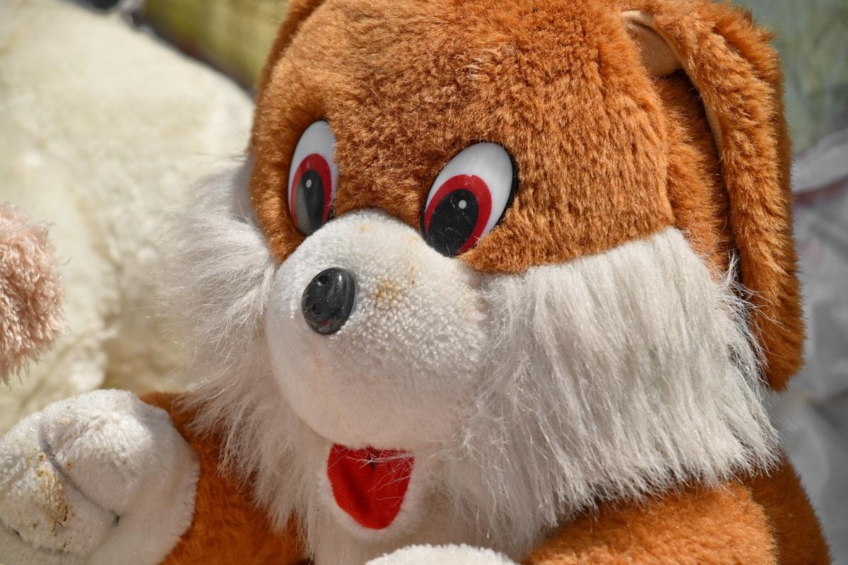 gấu bông đồ chơi, Lông thú, đồ chơi, gấu, Dễ thương, Buồn cười, vui vẻ, sang trọng, mắt, linh vật