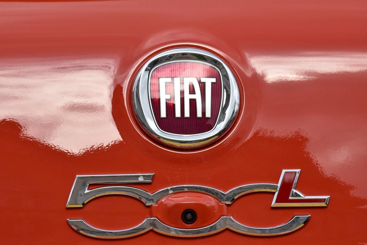 camera, car, design, italian, chrome, classic, vehicle, outdoors, old, sign