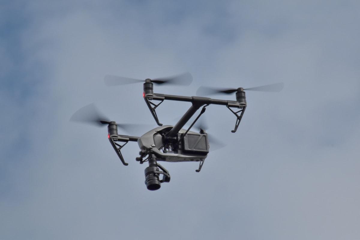 aerodynamický, vrtule, Technológia, rotor, zariadenie, lietadlá, lietadlo, lietadlo, vzduchu, Let