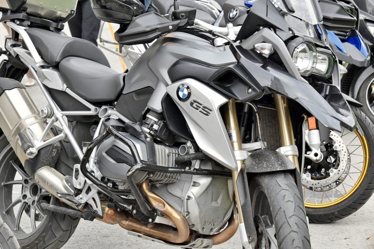 chrome, drive, vehicle, motorbike, wheel, bike, engine, classic, steel, tire