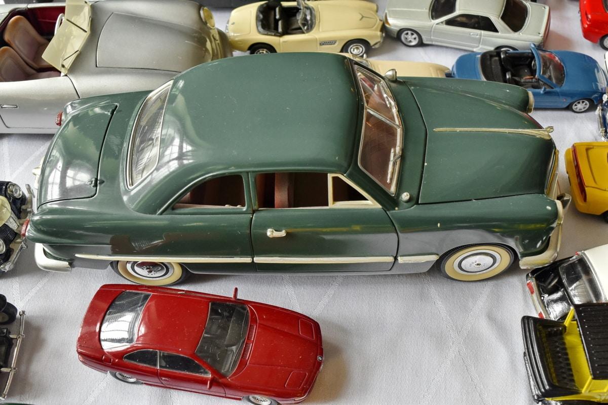 kim loại, nỗi nhớ, đồ chơi, xe ô tô, xe, xe hơi, cổ điển, giao thông vận tải, tốc độ, sang trọng