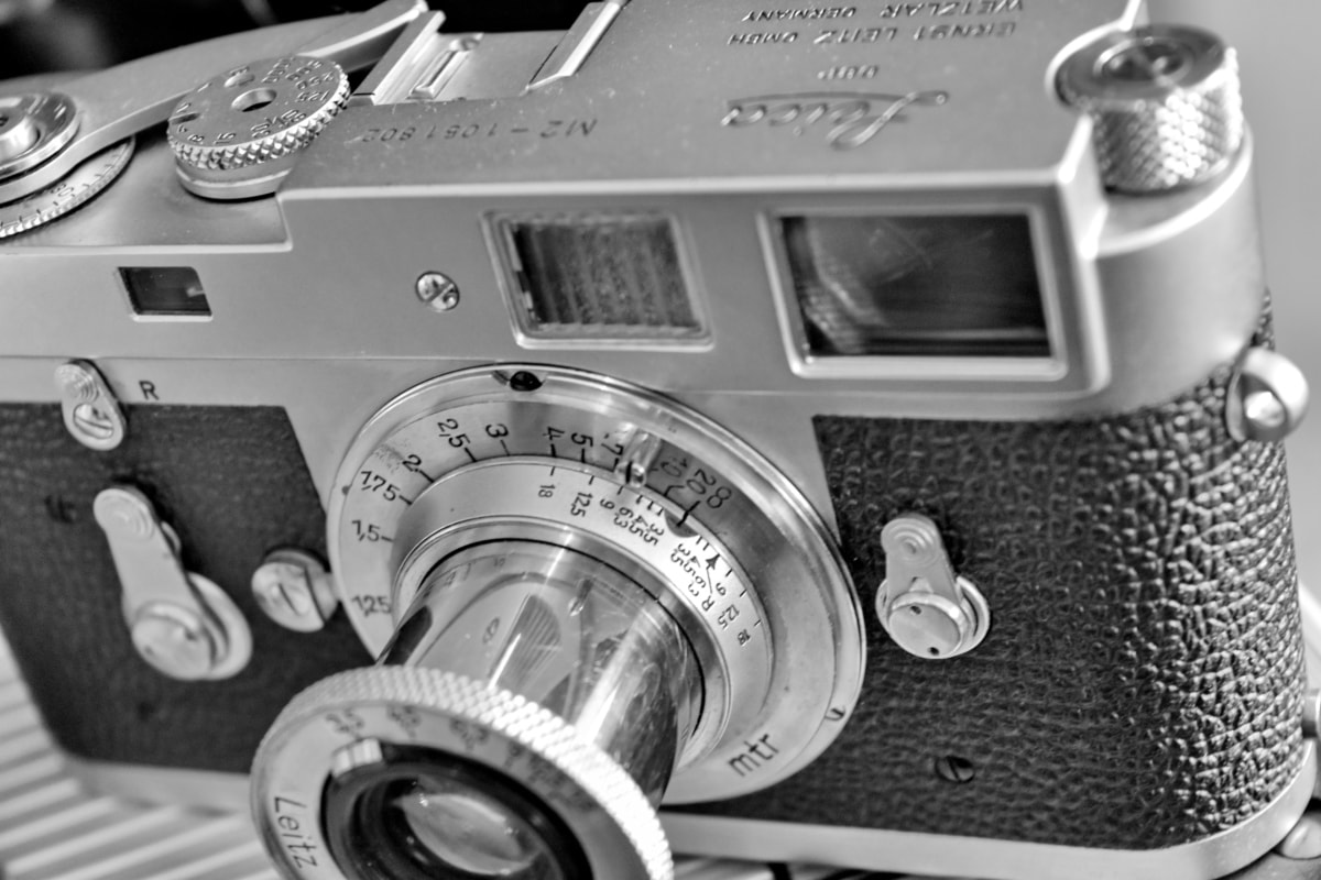 lens, nostalgie, apparatuur, antieke, Retro, technologie, mechanisme, oude, klassiek, chroom
