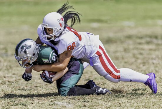 championship, game, rugby, sport, women, competition, helmet, football, ball, back