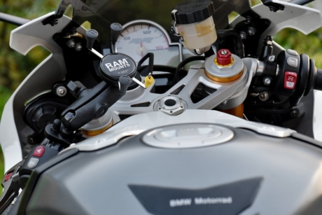 gearshift, motorcycle, speedometer, chrome, gasoline, fast, drive, vehicle, competition, detail