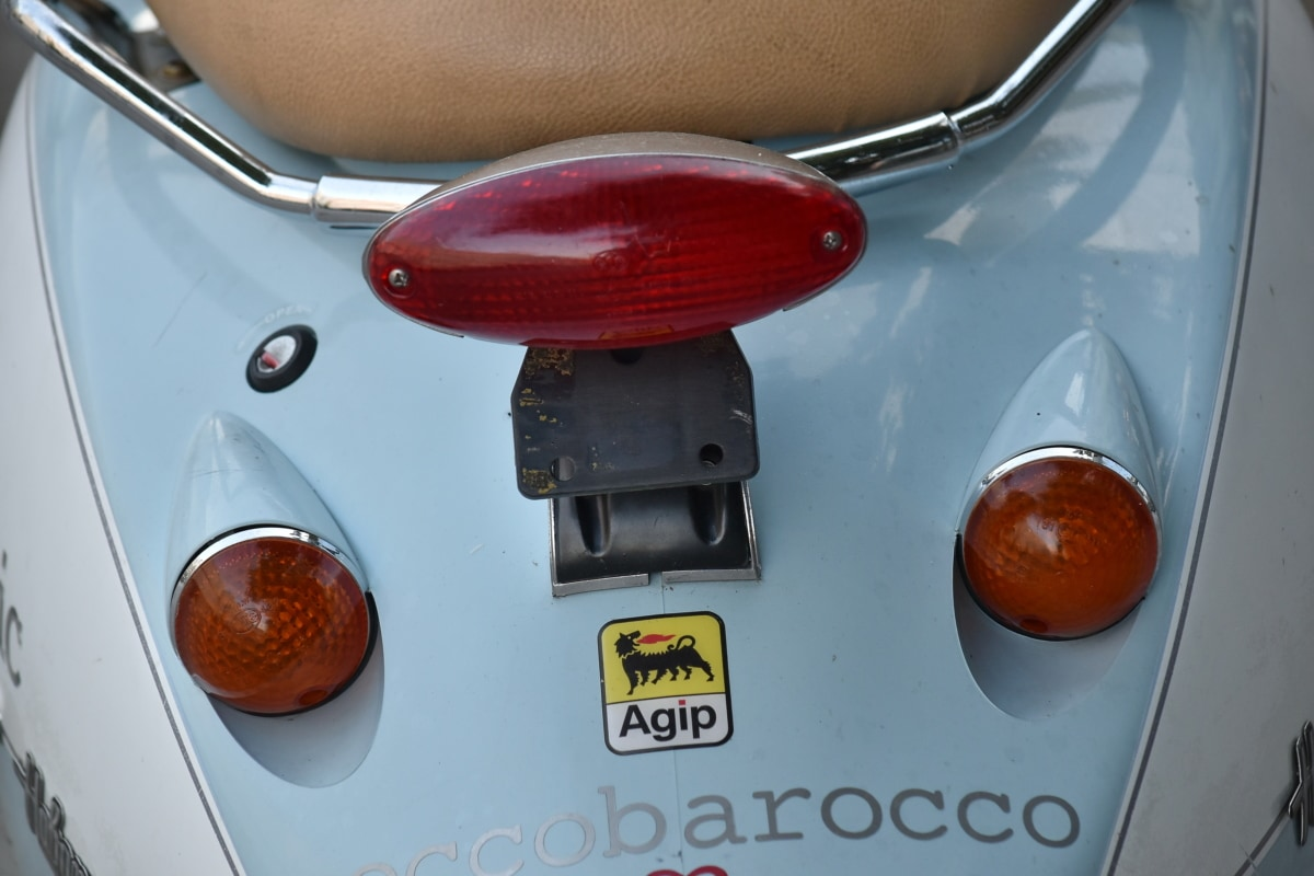 แสง, รถจักรยานยนต์, ที่นั่ง, ข้อความ, โครเมี่ยม, คลาสสิก, รายละเอียด, รายละเอียด, อุตสาหกรรม, หรูหรา
