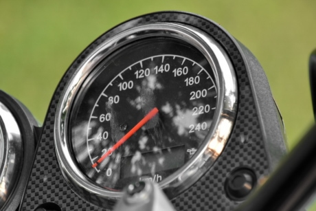 gauge, instrument, measurement, speedometer, black, control, dashboard, detail, details, device
