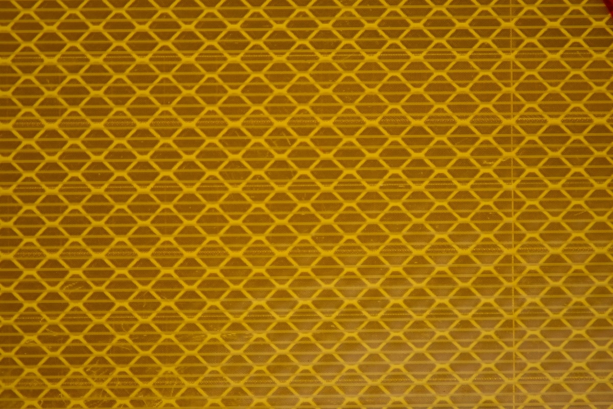 geometric, plastic, yellow, pattern, structure, texture, wallpaper, steel, design, background