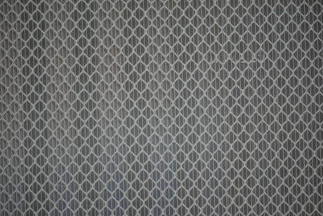 geometric, pattern, plastic, shape, transparent, grid, texture, wallpaper, design, abstract