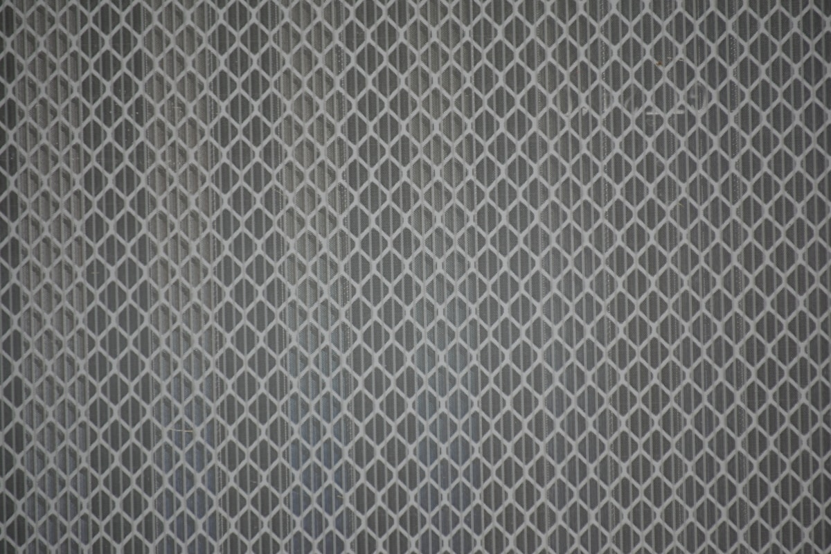 Сітка, пластикові, Текстура, прозора, візерунок, Шпалери, дизайн, Анотація, прикраса, геометричні