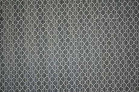 grid, plastic, texture, transparent, pattern, wallpaper, design, abstract, decoration, geometric
