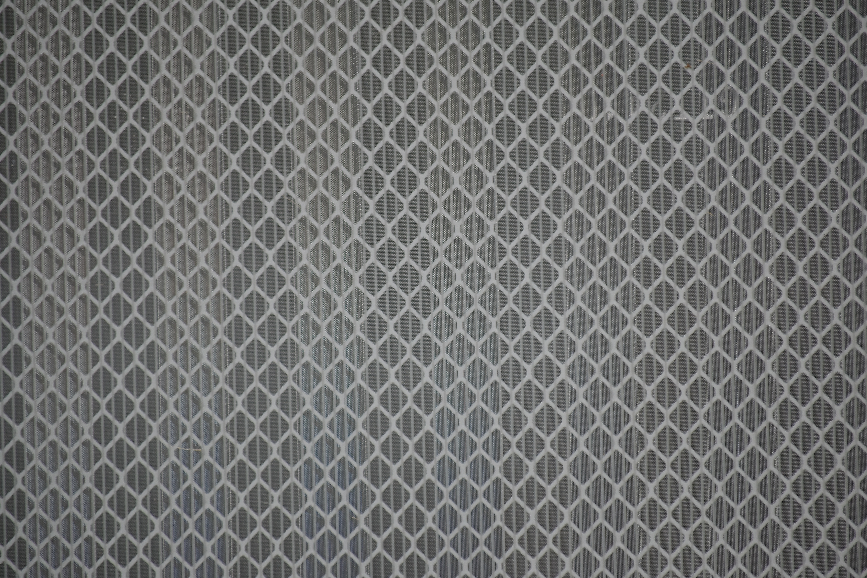 フリー写真画像 グリッド プラスチック テクスチャ 透明 パターン