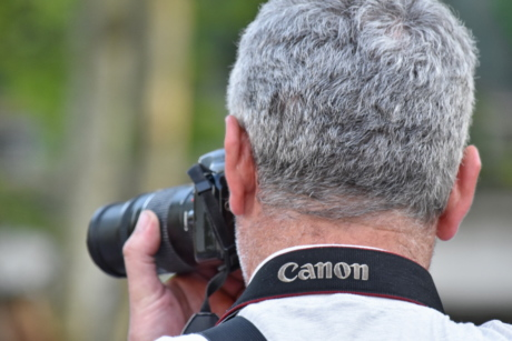 lens, photographer, photography, photojournalist, equipment, camera, man, outdoors, nature, journalist