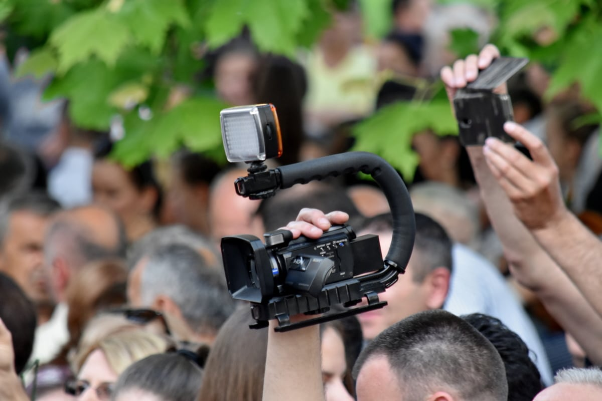 ceremony, paparazzi, photographer, professional, video recording, equipment, movie, man, journalist, woman