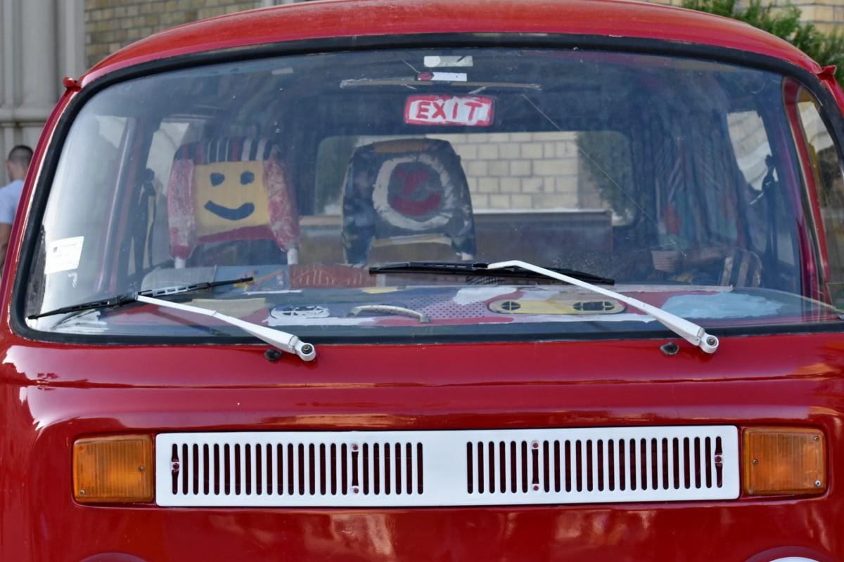 автомобіль, вихід, фестиваль, лобове скло, класичний, Гуд, транспортний засіб, покриття, ретро, Ностальгія
