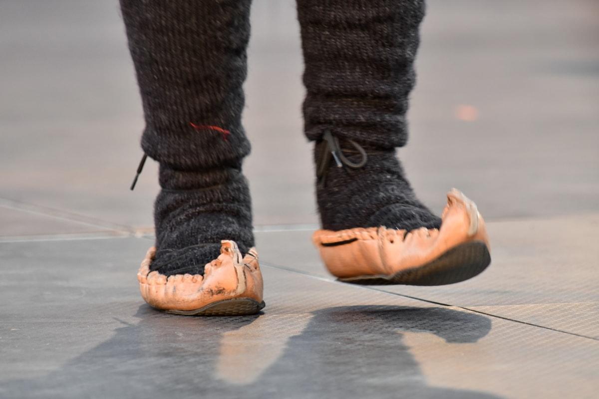 鞋, 脚, 袜子, 服装, 时尚, 运动鞋, 鞋子, 鞋, 模糊, 休闲