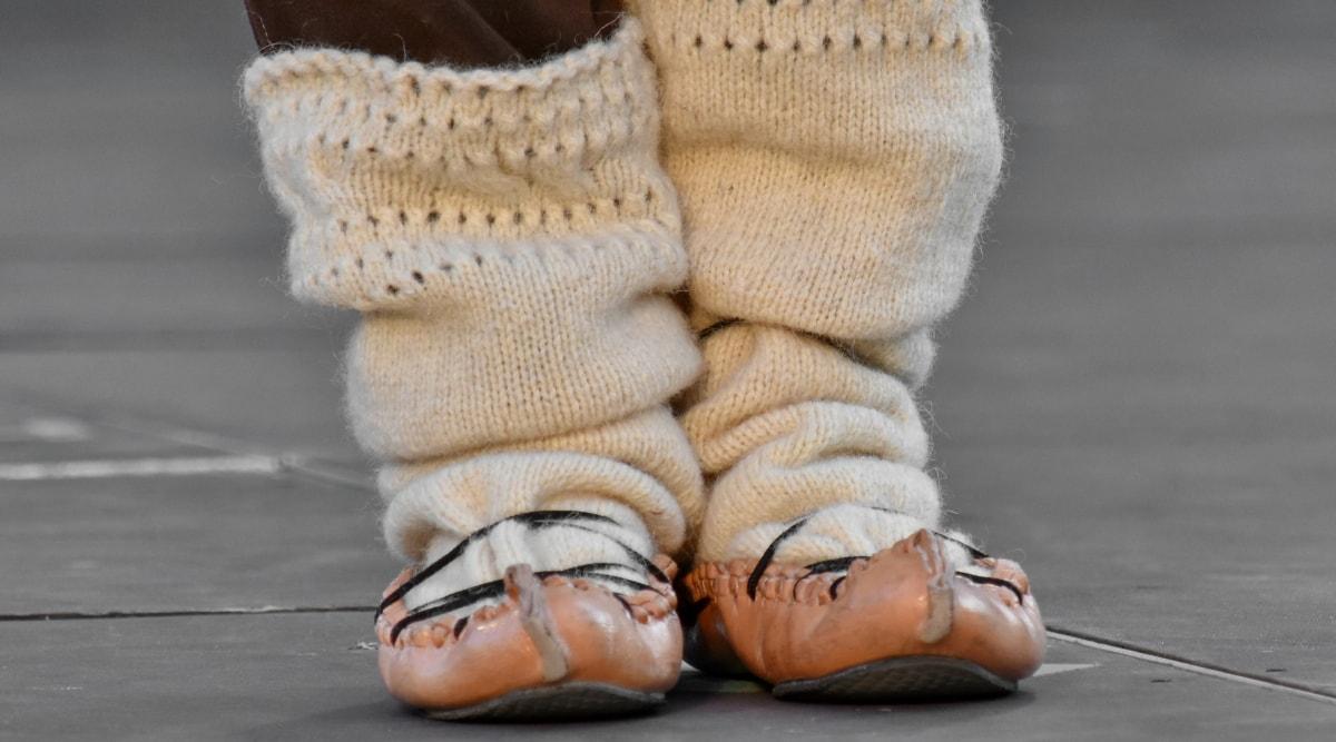 Die 10 besten Bilder von Schuhe | Schuhe, Wolle kaufen und
