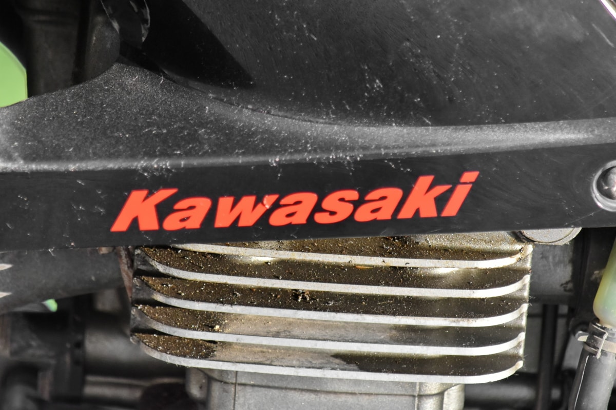 expensive, japanese, motorcycle, device, vehicle, retro, steel, classic, industry, chrome