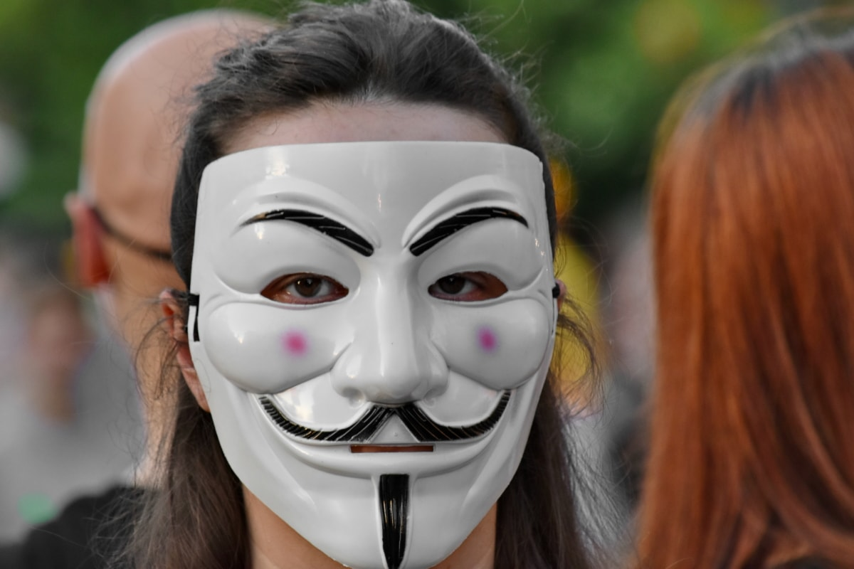 mask, face, covering, festival, woman, people, fun, portrait, competition, eye