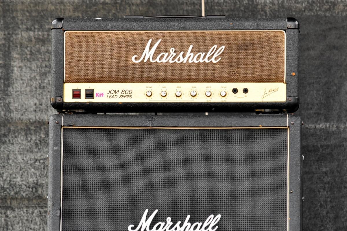 difuzoare, Vintage, clasic, echipamente, Amplificator, vechi, metalice, Antique, oţel, proiectare