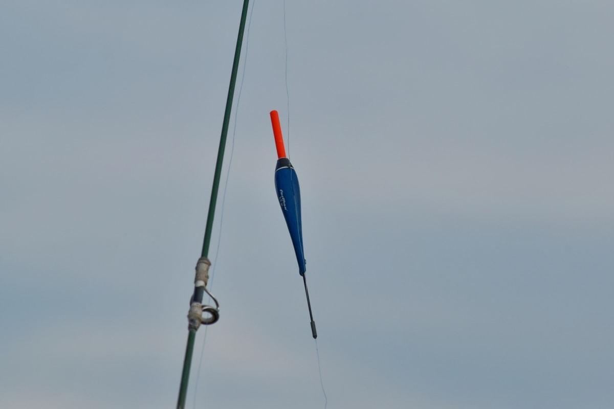 Artes de pesca, caña de pescar, palillo, precisión, viento, recreación, naturaleza, competencia, al aire libre, acción