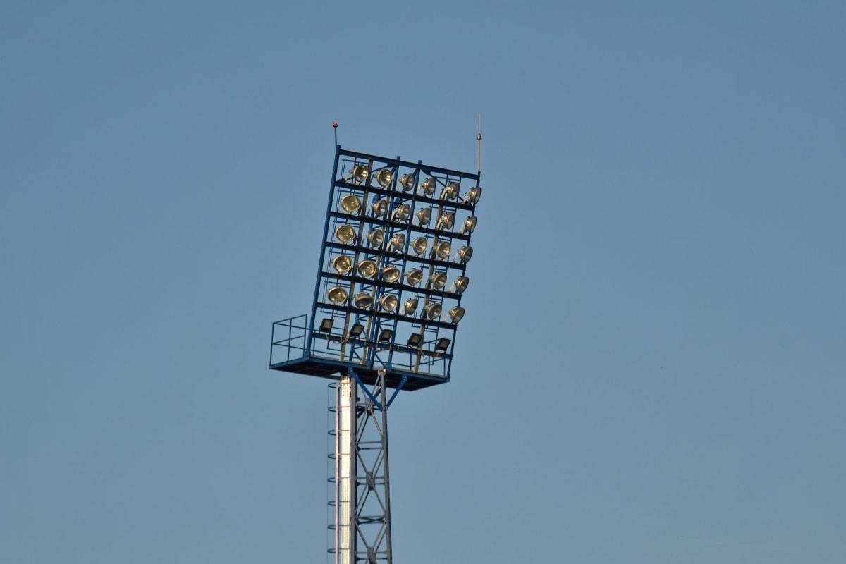 nor, antenă, arhitectura, cer albastru, cablu, constructii, detaliu, dispozitiv, electrice, energie electrică