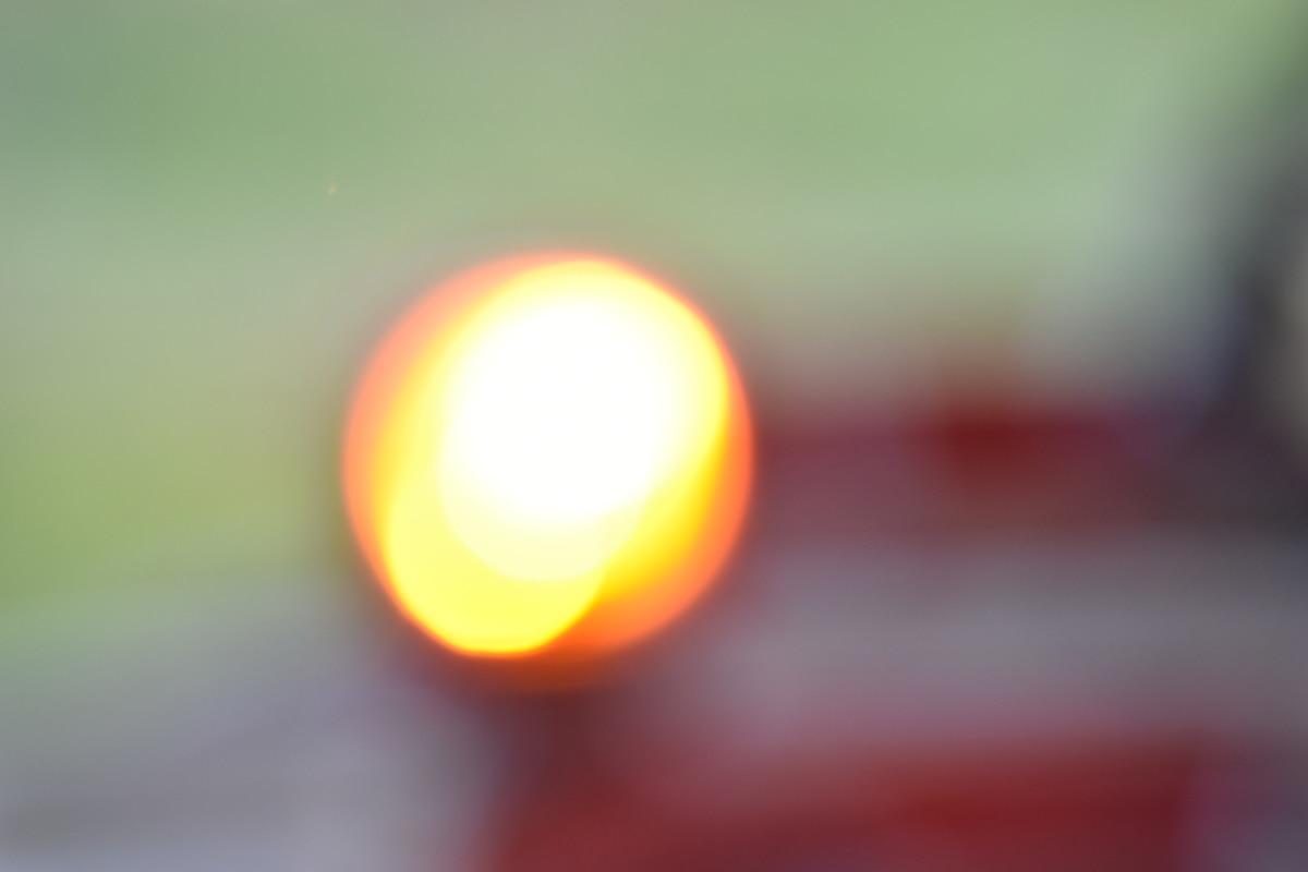 освітленість, світло, розмиття, яскраві, сяючий, Анотація, колір, світлові, жовтий, прожектор