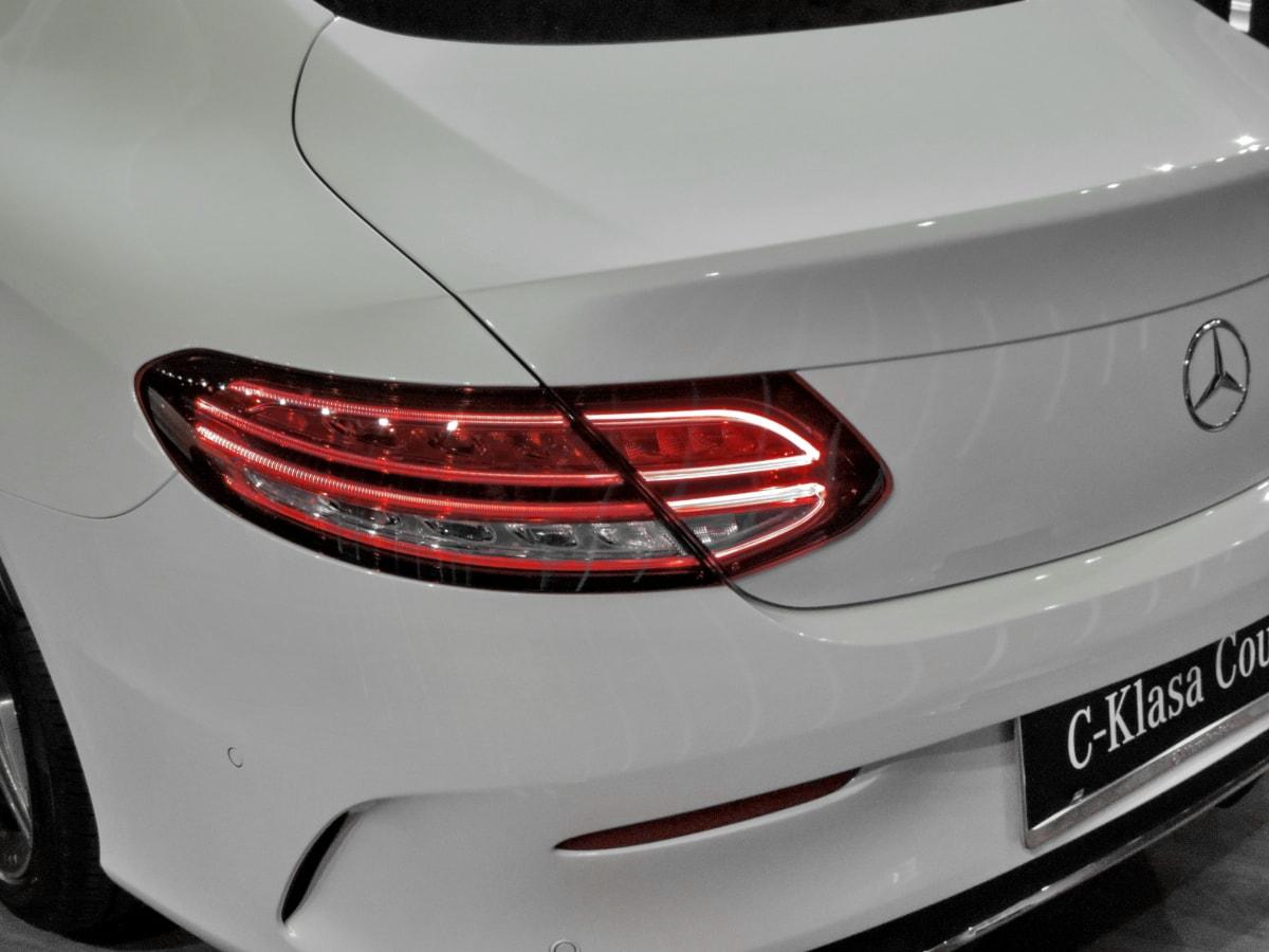автомобилни, превозно средство, устройство, автомобилни, кола, Транспорт, броня, класически, лукс, хром