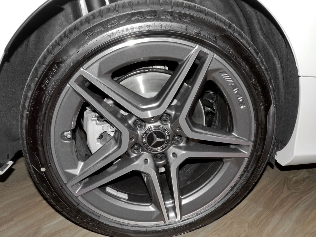 alloy, car, metal, parquet, tire, machine, transportation, vehicle, wheel, aluminum