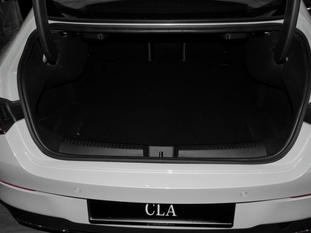 automobile, black and white, transfer, vehicle, transportation, car, drive, bumper, automotive, classic