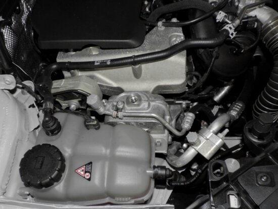 Automotive, schwarz und weiß, Diesel, Engine, Filter, Pumpe, Transport, Auto, Automotive, Chrom