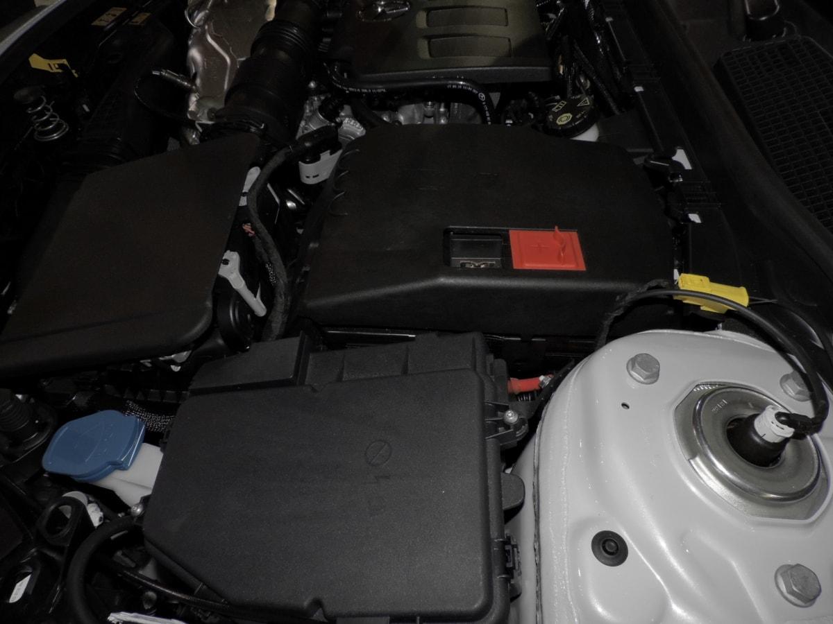 Automatische, Automotive, Diesel, Engine, mechanisch, Teil, Gerät, Fahrzeug, Auto, Cockpit