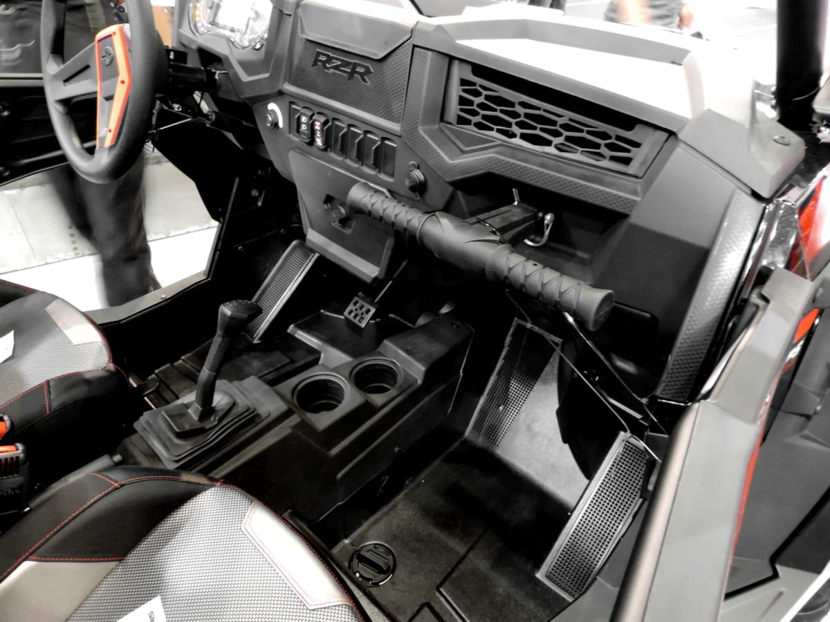 buggy, samochodu, pojazd, transport, Dźwignia zmiany biegów, mechanizm, motoryzacyjny, dysk, chrom, szybki