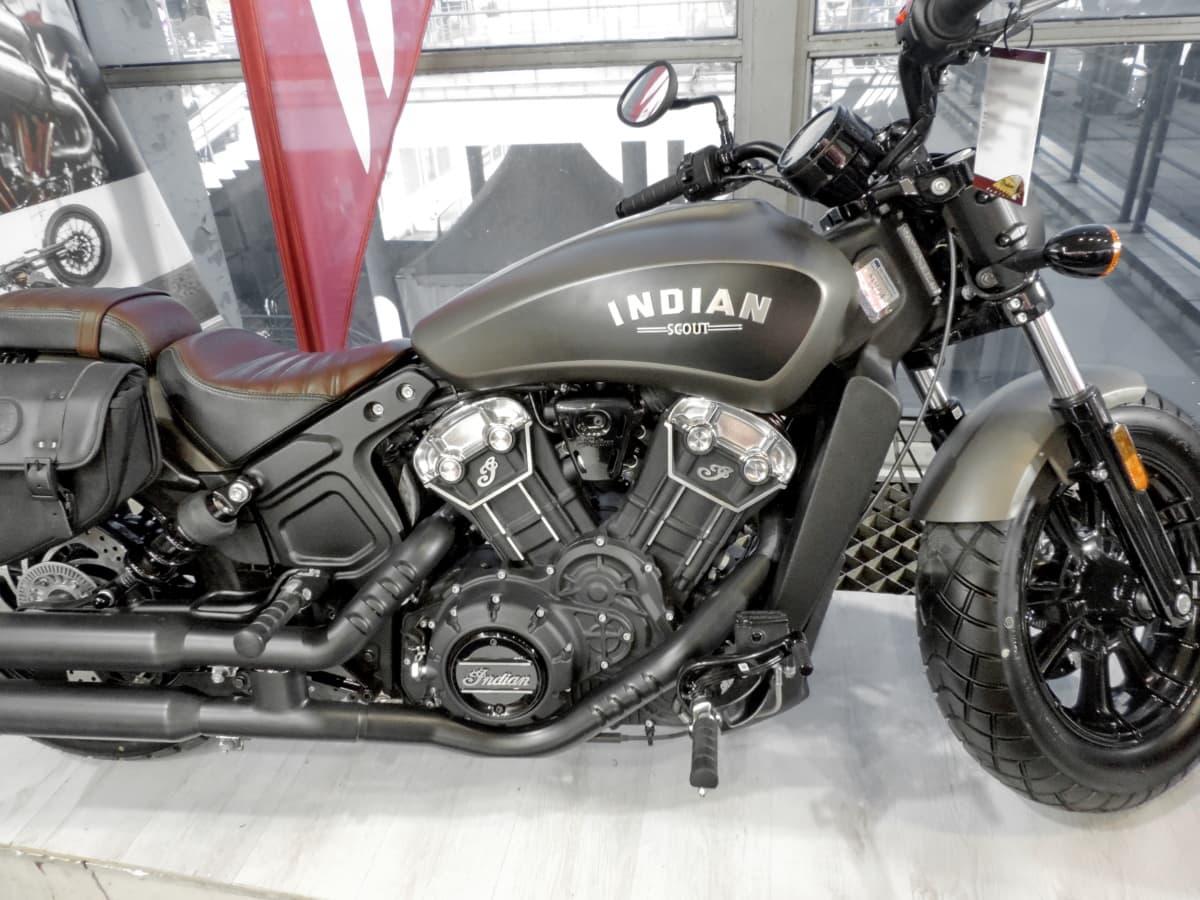 american, motorcycle, show, transportation, vehicle, chrome, conveyance, motor, seat, motorbike