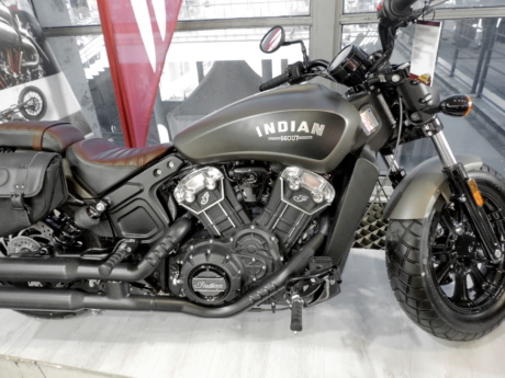 american, motorcycle, show, transportation, vehicle, chrome, conveyance, motor, seat, motorbike